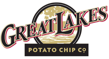 Great-Lakes-Potato-Chip-Co
