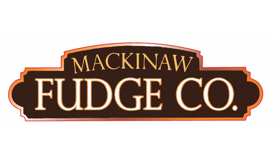 mackinaw-fudge-co