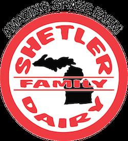 shetler-dairy