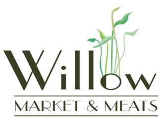 Willow Market & Meats